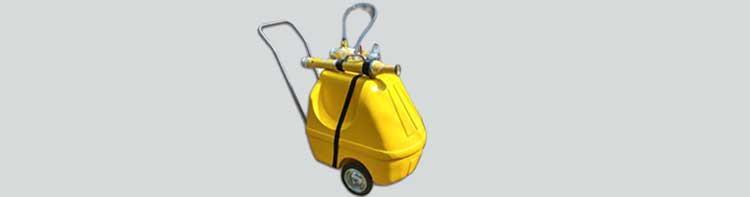 Best-mobile-foam-trolley-units-in-Bagdad
